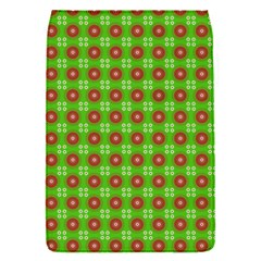 Wrapping Paper Christmas Paper Flap Covers (S)