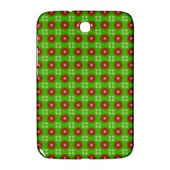 Wrapping Paper Christmas Paper Samsung Galaxy Note 8.0 N5100 Hardshell Case