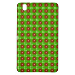 Wrapping Paper Christmas Paper Samsung Galaxy Tab Pro 8 4 Hardshell Case