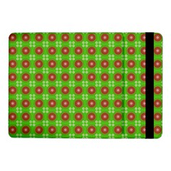 Wrapping Paper Christmas Paper Samsung Galaxy Tab Pro 10 1  Flip Case
