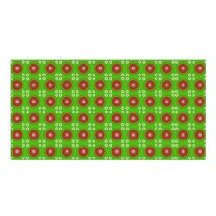 Wrapping Paper Christmas Paper Satin Shawl
