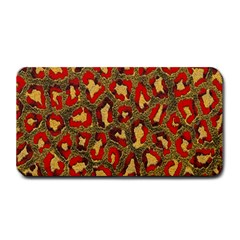 Stylized Background For Scrapbooking Or Other Medium Bar Mats