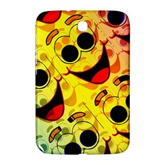 Abstract Background Backdrop Design Samsung Galaxy Note 8 0 N5100 Hardshell Case