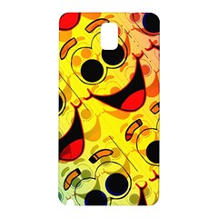 Abstract Background Backdrop Design Samsung Galaxy Note 3 N9005 Hardshell Back Case