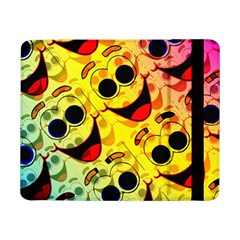 Abstract Background Backdrop Design Samsung Galaxy Tab Pro 8 4  Flip Case