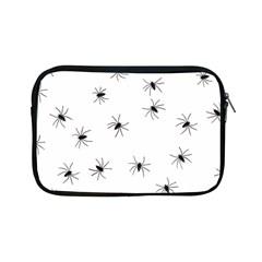 Animals Arachnophobia Seamless Apple Ipad Mini Zipper Cases