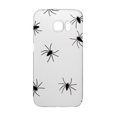 Animals Arachnophobia Seamless Galaxy S6 Edge