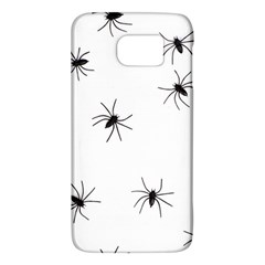 Animals Arachnophobia Seamless Galaxy S6