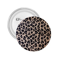 Background Pattern Leopard 2 25  Buttons