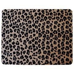 Background Pattern Leopard Jigsaw Puzzle Photo Stand (rectangular)