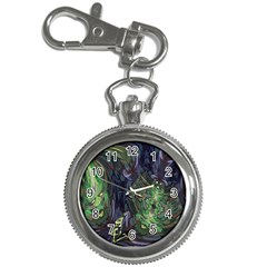 Backdrop Background Abstract Key Chain Watches