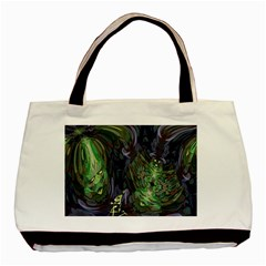 Backdrop Background Abstract Basic Tote Bag (two Sides)
