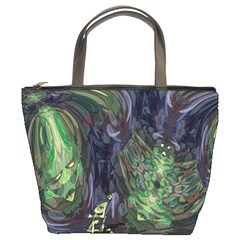Backdrop Background Abstract Bucket Bags