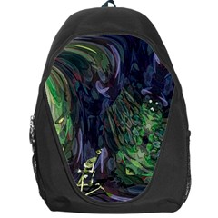 Backdrop Background Abstract Backpack Bag