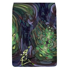 Backdrop Background Abstract Flap Covers (s)