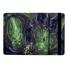 Backdrop Background Abstract Samsung Galaxy Tab Pro 10 1  Flip Case