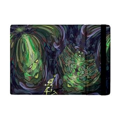 Backdrop Background Abstract Ipad Mini 2 Flip Cases