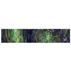 Backdrop Background Abstract Flano Scarf (small)