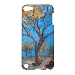 Turkeys Apple iPod Touch 5 Hardshell Case