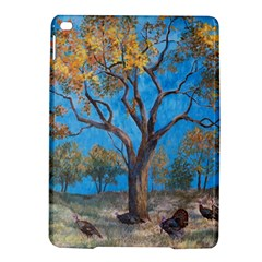 Turkeys iPad Air 2 Hardshell Cases