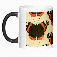 Butterfly Butterflies Insects Morph Mugs
