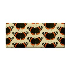 Butterfly Butterflies Insects Cosmetic Storage Cases