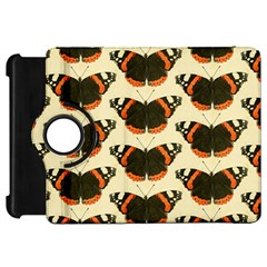 Butterfly Butterflies Insects Kindle Fire Hd 7