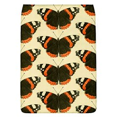 Butterfly Butterflies Insects Flap Covers (l)