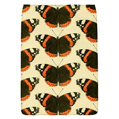 Butterfly Butterflies Insects Flap Covers (s)