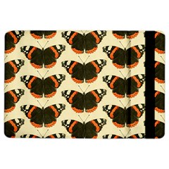 Butterfly Butterflies Insects Ipad Air 2 Flip
