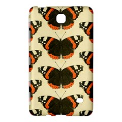 Butterfly Butterflies Insects Samsung Galaxy Tab 4 (8 ) Hardshell Case