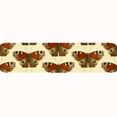 Butterfly Butterflies Insects Large Bar Mats