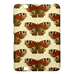 Butterfly Butterflies Insects Kindle Fire Hd 8 9