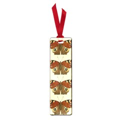 Butterfly Butterflies Insects Small Book Marks