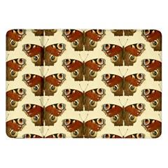 Butterfly Butterflies Insects Samsung Galaxy Tab 8 9  P7300 Flip Case
