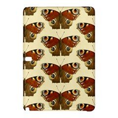 Butterfly Butterflies Insects Samsung Galaxy Tab Pro 12 2 Hardshell Case