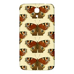 Butterfly Butterflies Insects Samsung Galaxy Mega I9200 Hardshell Back Case