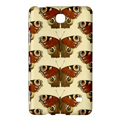 Butterfly Butterflies Insects Samsung Galaxy Tab 4 (7 ) Hardshell Case