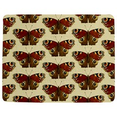 Butterfly Butterflies Insects Jigsaw Puzzle Photo Stand (rectangular)