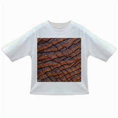 Elephant Skin Infant/toddler T Shirts