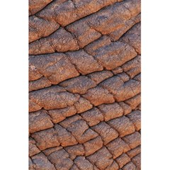 Elephant Skin 5 5  X 8 5  Notebooks