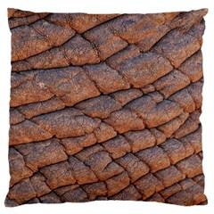 Elephant Skin Large Cushion Case (two Sides)