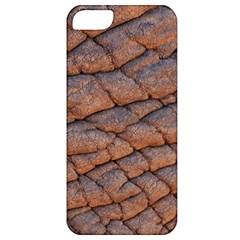 Elephant Skin Apple Iphone 5 Classic Hardshell Case