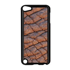 Elephant Skin Apple Ipod Touch 5 Case (black)