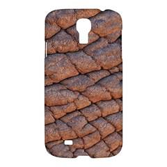 Elephant Skin Samsung Galaxy S4 I9500/i9505 Hardshell Case