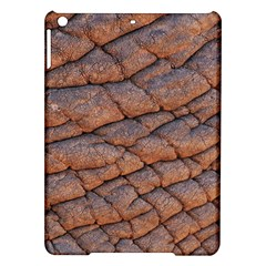 Elephant Skin Ipad Air Hardshell Cases