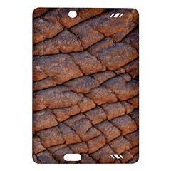 Elephant Skin Amazon Kindle Fire Hd (2013) Hardshell Case
