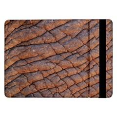 Elephant Skin Samsung Galaxy Tab Pro 12 2  Flip Case