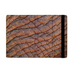 Elephant Skin Ipad Mini 2 Flip Cases