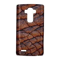 Elephant Skin Lg G4 Hardshell Case